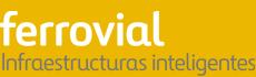 Ferrovial Agromán S.A. y Ferroser S.A.