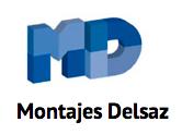Montajes Delsaz