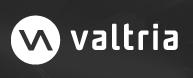 Valtria