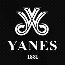 Joyerías Yanes Young